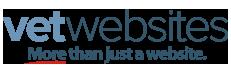 VetWebsites.com
