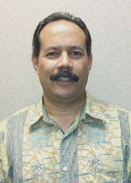 Dr. Lance Suan
